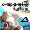 x--rap-2-rue--x
