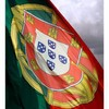 Portugal---2008