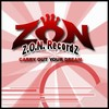 ZON-Recordz