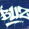 BUZ971