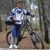 the-rider13