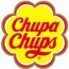 ChoOpa-ChoOps-19