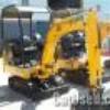 tracteurdu69490