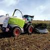 agriculteur-moderne
