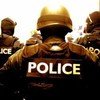 17-police-17