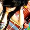 xxx-emo-xx-girl-xxx