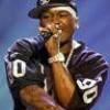 hiphop200606