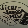 viceversa77