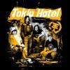 fan2-tokiohotel-43