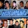 alphasia