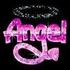 angel-girl007