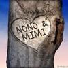 xx-nono-mimi-xx