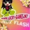 lucky-games