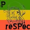 SPrespect