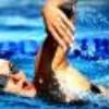 Ingrid-bourre-natation
