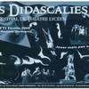 didascalies2005