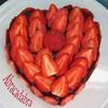 x-m-e-x-alias-fraise