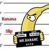 bananaslip33127