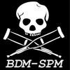 BDM-SPM