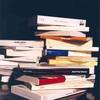 BooksOfAngel