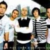x-simple-plan-fanatic-x