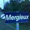 x-Mergiieux-2008-Galer-x