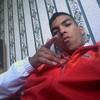 faisall