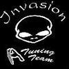 invasion2008