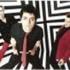 GreenDay0212