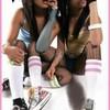 Bellah-girls-xP