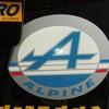 alpine02