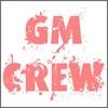 gm-crew0709