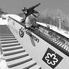 snowboard-x