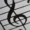 musikmat