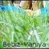 Bebiz-Vaniya