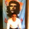 el-rey-moreno21