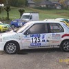 A5K-racing