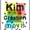 KimP-Photo
