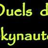 xXx-Duels-SkynauteS-xXx