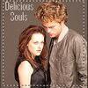 Delicious-Souls