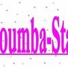 Boumba-Star