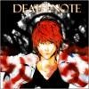 x-death-notex-x