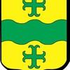 ArmanddeLokeren