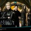 stargate-atlantis2