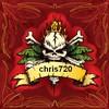 DJ-CHRIS-720-RPS-4690