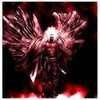 sasuke-monstere-utchiha
