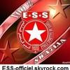 ESS-officiel