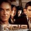 ncis-32-love