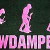 yawdampers