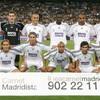 realmadrid5192